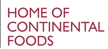 Home of continental foods